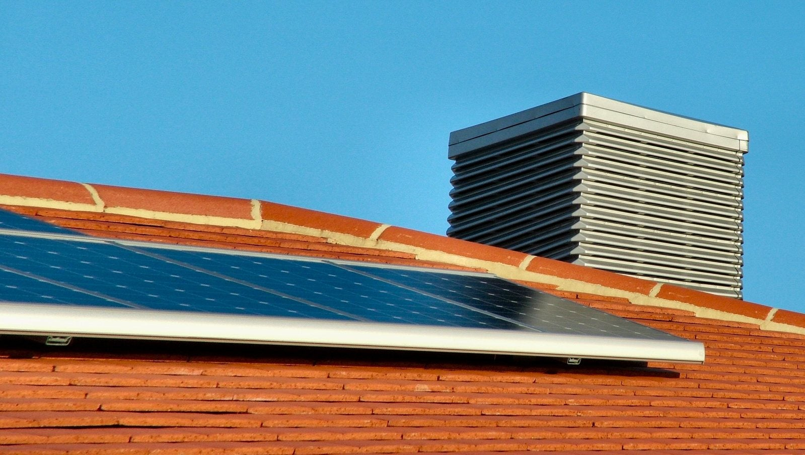4 Ways To Go Solar In An Apartment Or Rental