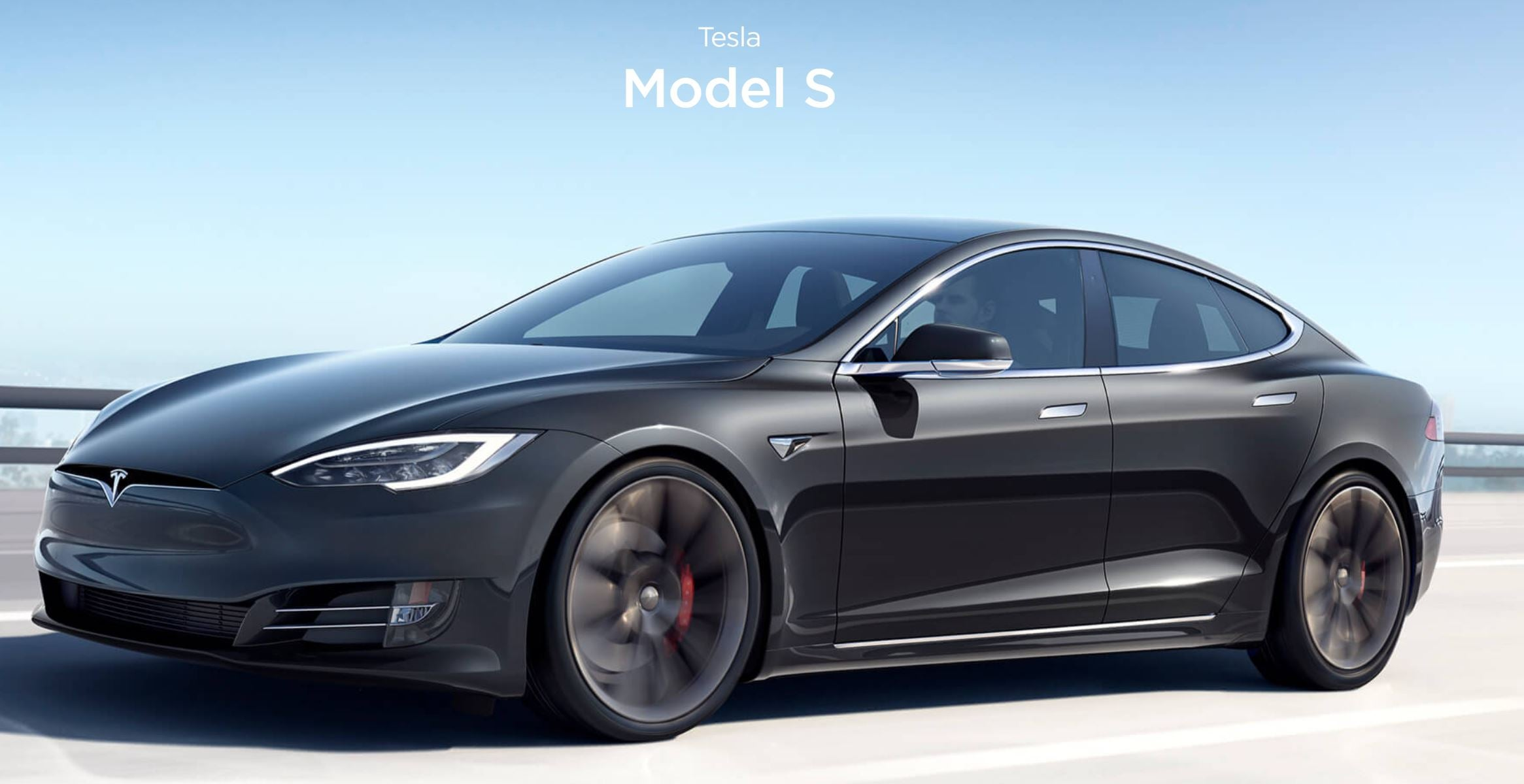 How Much Does A Tesla Cost All Tesla Models Prices In 2021