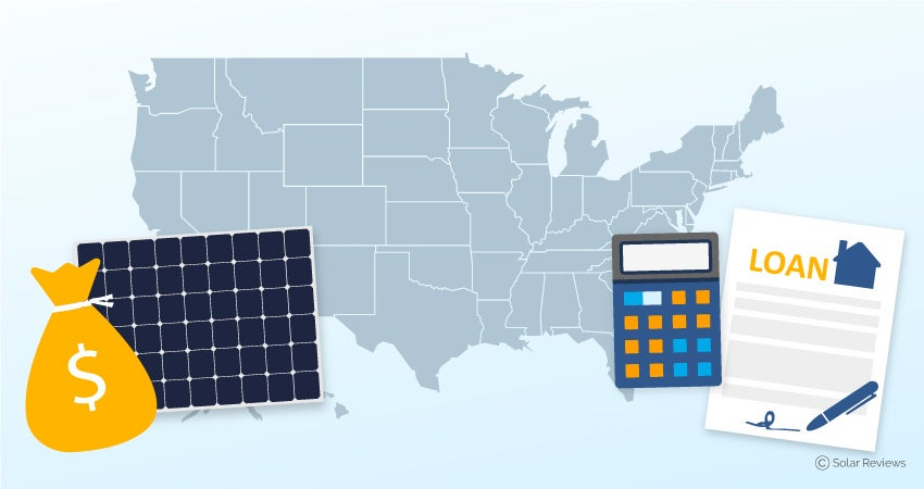 Need useful information and great tips on green energy Solar