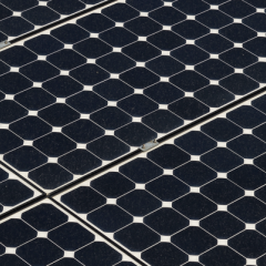 What is the Best Brand of Solar Panel For Your Home?