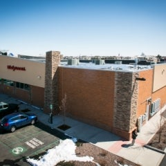 SolarCity Will Install Solar Systems at 22 Walgreens Stores Across Colorado