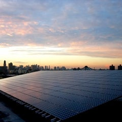 Rooftop Solar Outperforms S&P 500 in 13 States