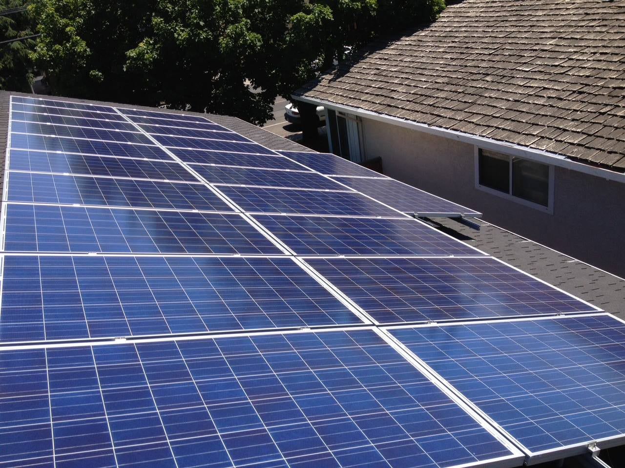 Image result for Things you must consider while choosing solar panel