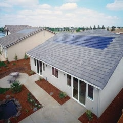 US Homeowners Want Solar Find Two New Reports