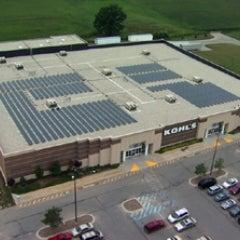 SunEdison, De Lage Landen Double Down on Distributed Solar With More Than $100 Million
