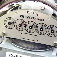 Net Metering Expected to Grow in the US