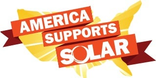 America Supports Solar