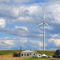 "Is Illinois the Greenest State? 91 Renewable-Powered Communities Say ""Yes!"""