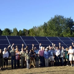 Overcoming the Obstacles to Rooftop Solar Systems