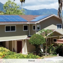 It's Happening! Rooftop Solar is Getting Securitized With New $250M Facility