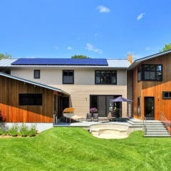 Google Partners With SunPower on $250M in Residential Solar Installations