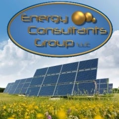 Energy Consultants Group Becomes a 2014 Pre-Screened Solar Pro