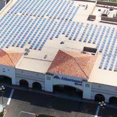 SunEdison's TerraForm Power Buys Capital Dynamics $250M US Solar Portfolio