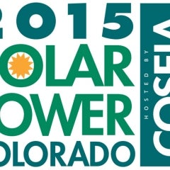 Solar Power Colorado Looks at The Next 25 Years in Solar