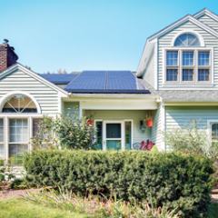 SolarCity, Incapital Partner to Offer Bonds to Financial Institutions