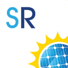 SolarReviews' Top 50 Most Reviewed Solar Installer Partners Gain More Reviews