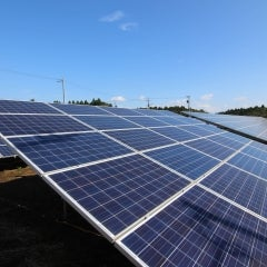 Second Measure to Expand Solar Options in Florida Emerges