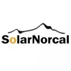 SolarNorCal Becomes a SolarReviews 2015 Pre-Screened Solar Pro