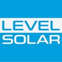 Level Solar Earns Distinction as a 2015 SolarReviews Pre-Screened Solar Pro
