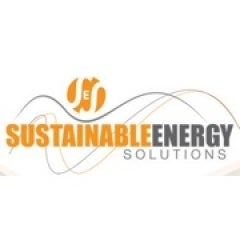 Sustainable Energy Solutions Named a SolarReviews Pre-Screened Solar Pro for 2015