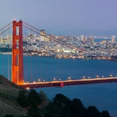 San Francisco Celebrates Earth Day by Mandating all new Buildings Have Solar Panels