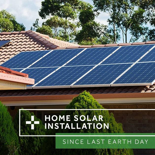 Nrg Home Solar Cost Home Review