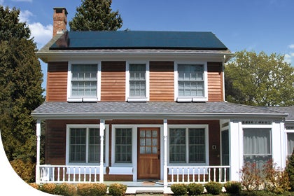 Con Edison, SunPower, Sunverge Pilot Solar With Battery Storage at
