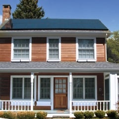 Con Edison, SunPower, Sunverge Pilot Solar With Battery