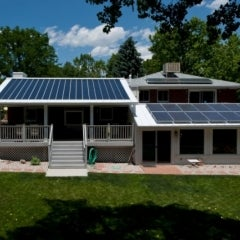 SEIA Introduces Simplified Disclosure Statements to Make Easier to go Solar