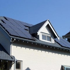 NY Green Bank Finances $25 Million Loan to Boost Home Solar Installations in the Empire State