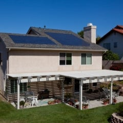 OneRoof Energy Sells Nearly 20 MWs of its Rooftop Solar Projects