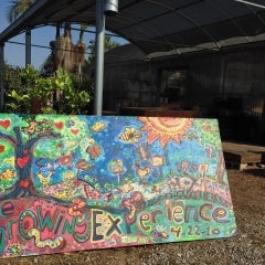 "Horizon's ""Acts of Sunshine Program"" Bringing Solar to Urban LA Farm"