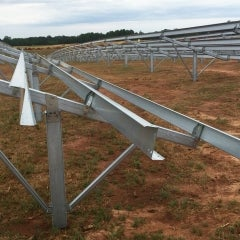 Southern Company Goes on Solar Farm Buying Spree