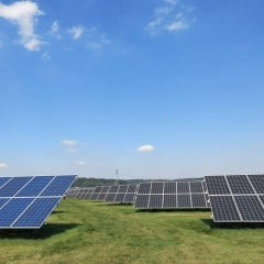 Minnesota Joins the 100MW Solar Farm Club With Largest Solar Project in Midwest