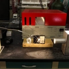 New Solar Device Harnesses Carbon Dioxide in air Converting it Into Fuel
