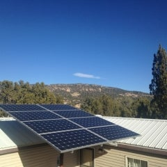 Nevada Energy Proposes Net Metering Rates to Grandfather Existing Solar Customers