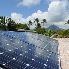 Sunrun Partners Offering Solar With BrightBox Energy Storage at Box Stores in Hawaii