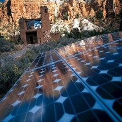 Settlement in New Mexico Avoids Rate Hike on Solar Customers