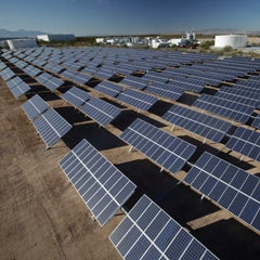 New Report Shows How To Make Community Solar Possible For More