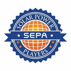 Pepco, Clean Energy Collective, More Awarded as SEPA's 2016 Solar Power Players