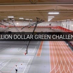 Illinois' North Central College Uses Billion Dollar Green Challenge to go Solar