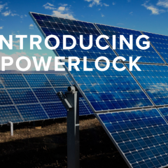 kWh Analytics Introduces PowerLock Solar Power Production Insurance Guarantee