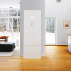 Enersave, sonnenBatterie Bring Energy Storage to Solar Homeowners in NE
