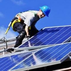 Duke Energy's Solar Rebates Beat Expectations in South Carolina With $5M Issued