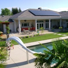 TXU Energy, SunPower Offer Instant Rebate Plan For Solar Installation