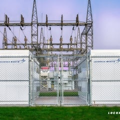 Borrego Launches Energy Storage Division to to Support Grid With More Renewables