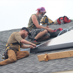 Wisconsin Turns Renewable Loans Into $7.7M in Solar Rebates
