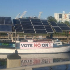 SolarReviews Week in Review: Solar up for a Vote, Target Unseats Walmart, More