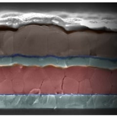 Stanford, Oxford Create 20.3% Efficient Two-Layer Perovskite Solar Cell