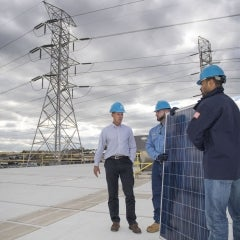 Con Edison Solar Installs Will Benefit Low-Income Customers in NYC